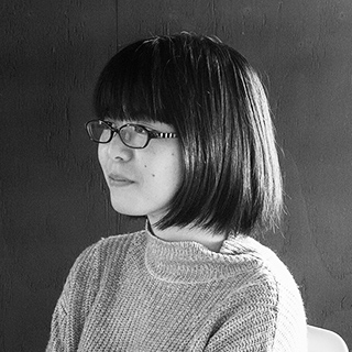 澤田麻実の写真